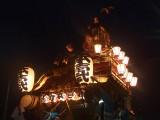 祭り フリー画像