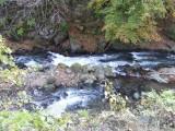 川 フリー画像