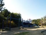 幕張海浜公園