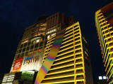 八王子駅 フリー画像