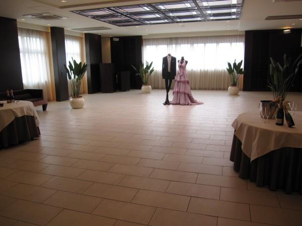 ブライダル 結婚式場