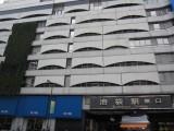 池袋駅 東口