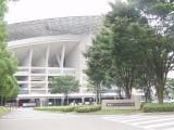さいたまスタジアム2002 フリー画像