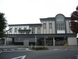 館林駅 フリー画像